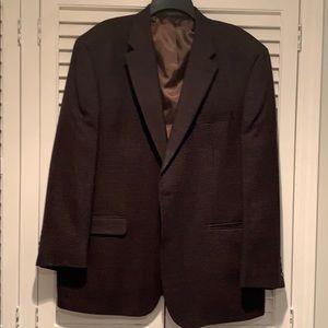 Rarely worn Men's Ralph Lauren Sports Jacket